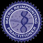 Matrix ReImprinting Certification Seal